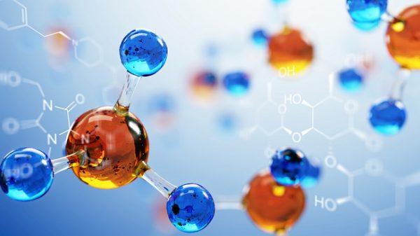 chemicals 1
