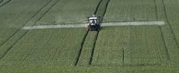 Agrochemicals Fertilizers