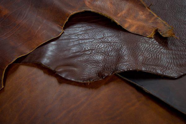 LeatherHides