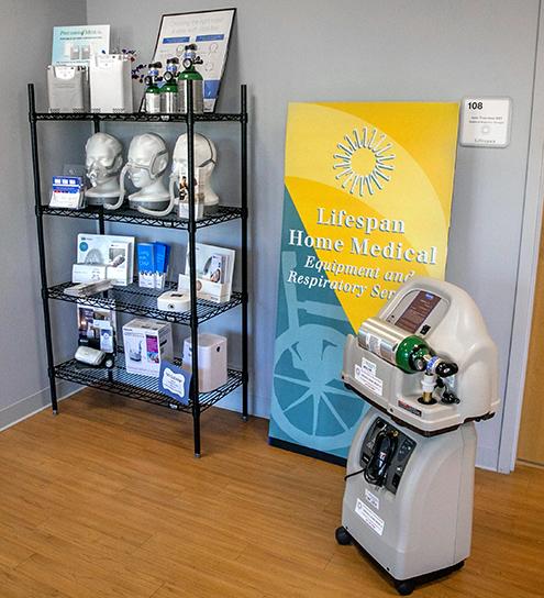 Respiratory Equipment Market 2013-2020