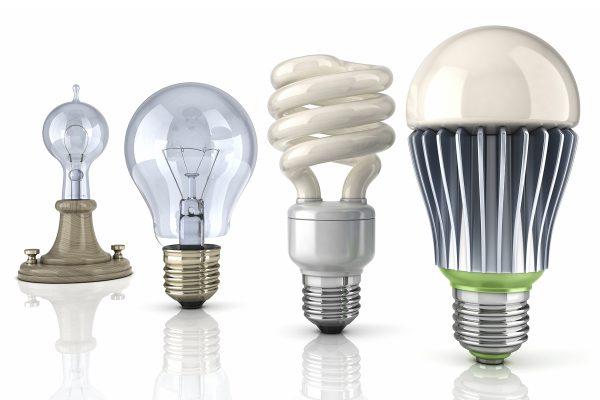 Lighting Electrical Market