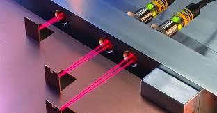 Photoelectric Sensor Market