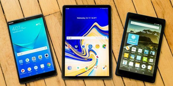 androidtablets 2x1
