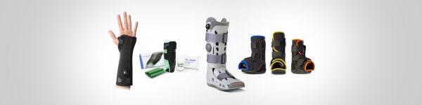 Orthopedic Equipment Market 2013-2020