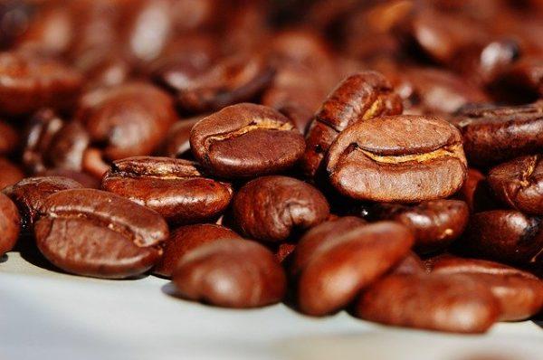Coffee Market 2013-2020