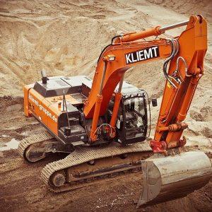 Construction & Building Materials