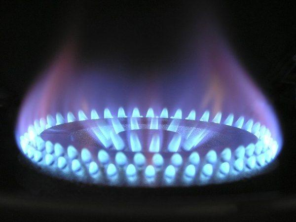 Gas Market 2013-2020