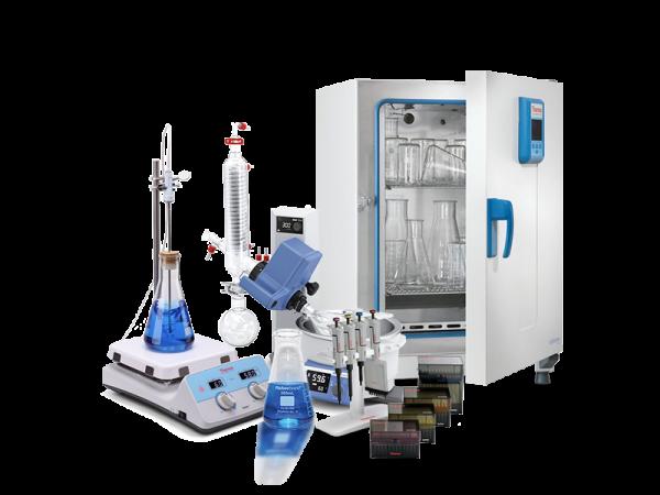 Laboratory Equipment Market 2013-2020