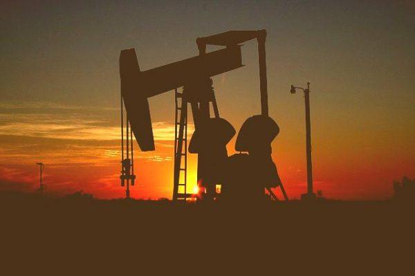Oilfield Equipments Market 2013-2020