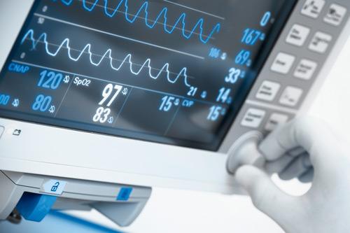 Patient Monitoring Equipment Market 2013-2020