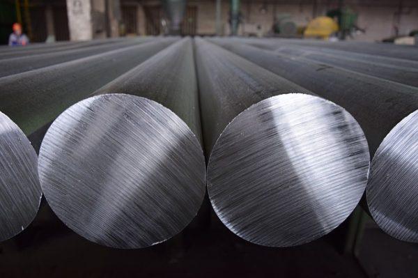 Aluminium Market 2013-2020