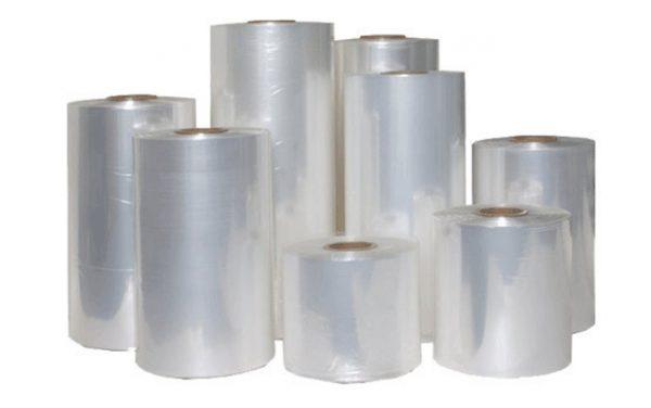 printable polyolefin shrink film45222943547