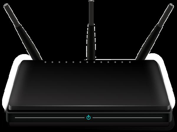 Wireless Market 2013-2020