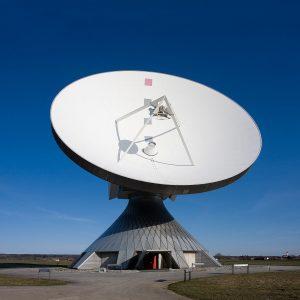 Telecoms & Computing