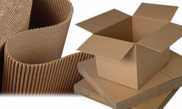 us corrugated market delivery canadian manufacturing