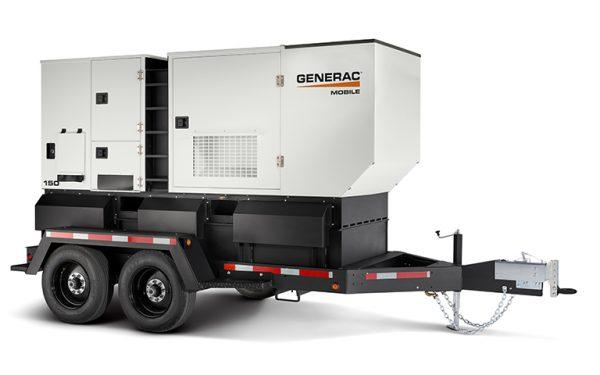 Generators Market 2013-2019