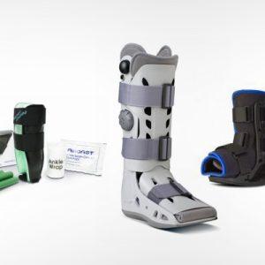 Orthopedic Equipment Market 2013-2019