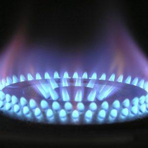 Gas Market 2013-2019