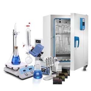 Laboratory Equipment Market 2013-2019