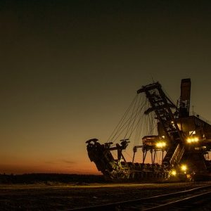Mining Equipment Market 2013-2019