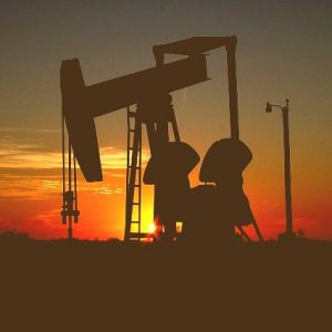 Oilfield Equipments Market 2013-2019