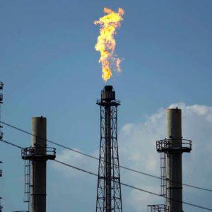 Oil Market 2013-2019