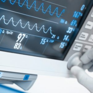 Patient Monitoring Equipment Market 2013-2019