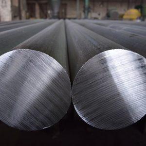 Aluminium Market 2013-2019